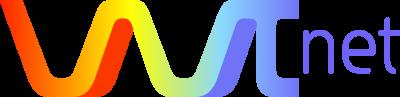 VIVITnet Main Site